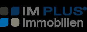IM PLUS Immobilien GmbH, Immobilienmakler Rosenheim