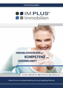 Unternehmensbroschüre EMAIL_Seite_01